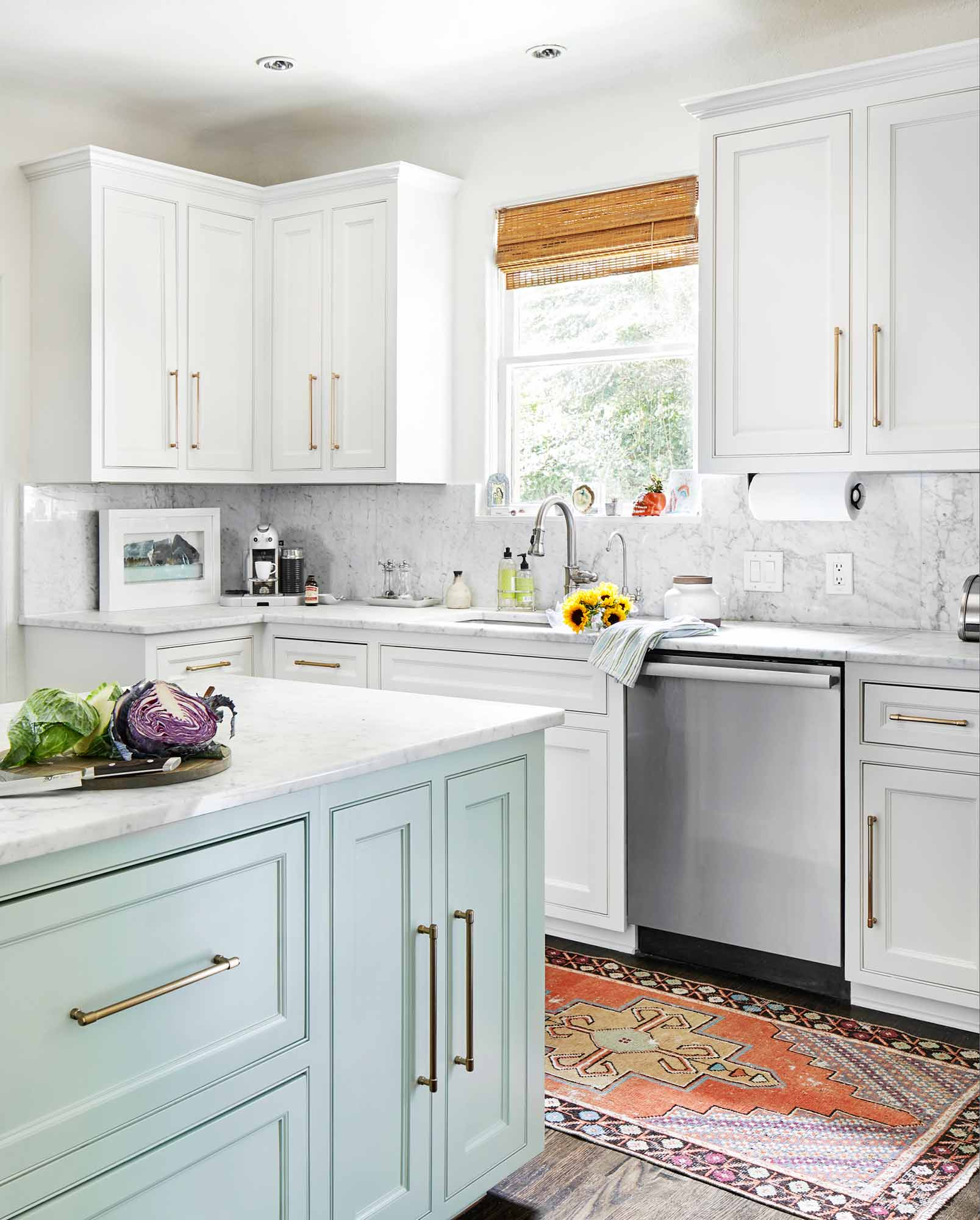 how much does it cost to paint kitchen cabinets paper on benjamin moore kitchen cabinet paint id=88623