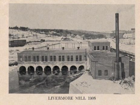 livmill
