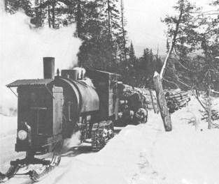 transport018b