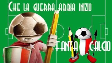fantacalcio-fonte-www.runpalermo.it_