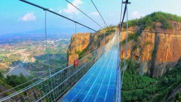 Ponte_vetro6