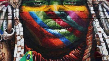 rio-murales-cop-520x330