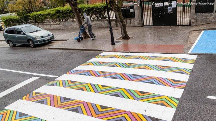 strisce-pedonali-decorate-arte-christo-guelov-funnycross-madrid-10