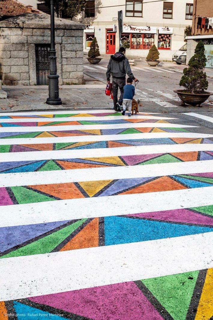 strisce-pedonali-decorate-arte-christo-guelov-funnycross-madrid-17