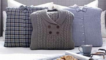 cuscini-con-maglioni-e-camicie