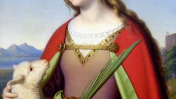 sant-agnese-vergine-e-martire
