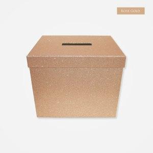 Money Boxes 6