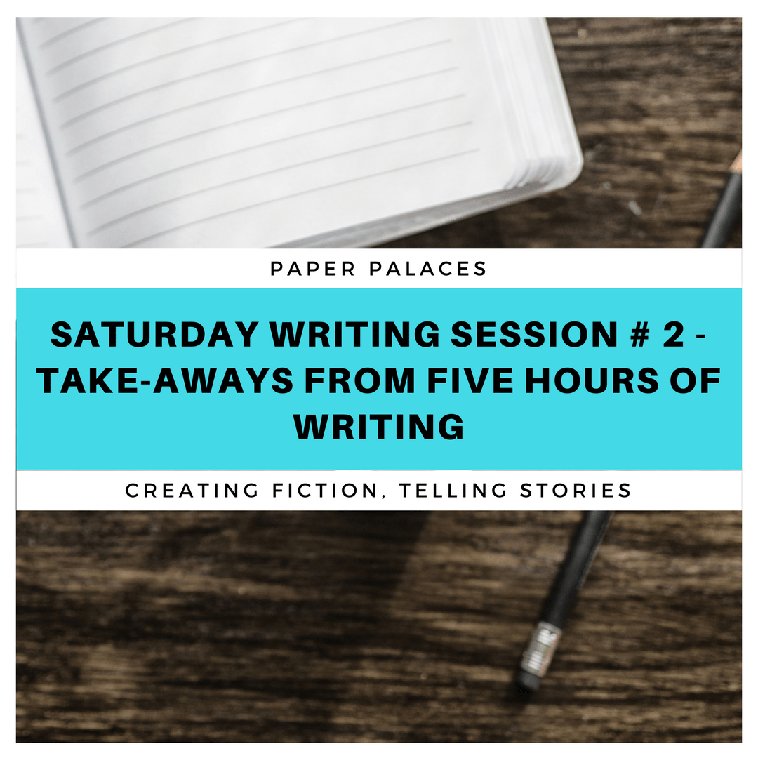 Paper Palaces Saturday Writing Session (1)