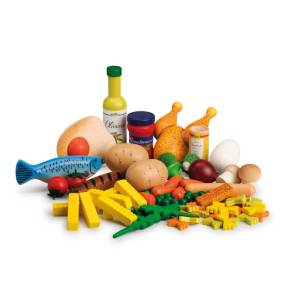 Assortment-Cooking-Fun-ezri