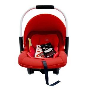 BabyAuto-Otar-Car-Seat-2