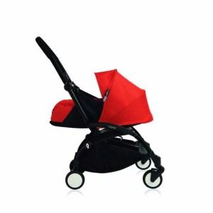 Babyzen-Yoyo-Plus-Newborn stroller