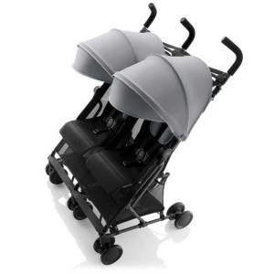 Britax-Holiday-Double-Strollers