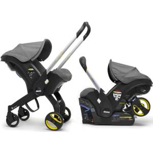 Doona-Infant-Carseat-and-Stroller