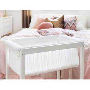 Home-Cradle-with-complimentary-linen-set-1