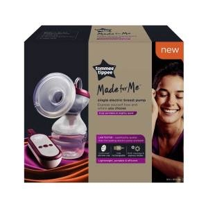 Made-for-Me-Electric-Breast-Pump-1