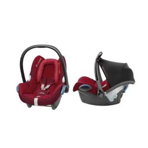 Maxi-Cosi-Cabriofix-Car-Seat-for-rent