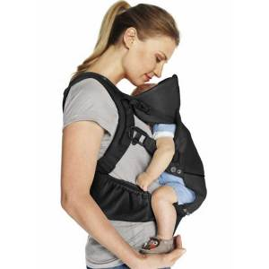 Stokke-MYCARRIER-baby-carrier-bag-2