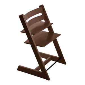 Stokke-Tripp-Trapp-Highchair-Walnut
