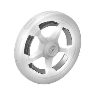 Thule-Spring-Reflect-Wheel-Kit