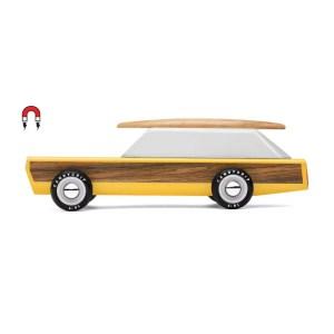 candylab-Woodie-Wagon