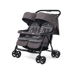 joie-aire-twin-stroller-2