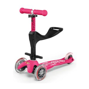 micro-mini-3-in-1-scooter-pink-for-rent-1