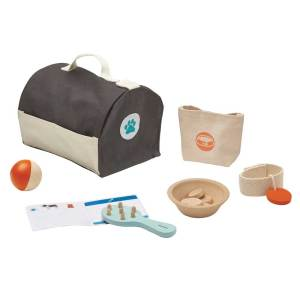 plan-toys-pet-care-set