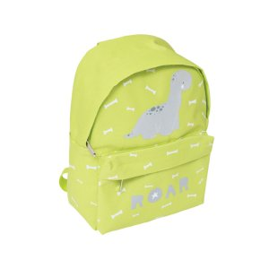 A-Little-Lovely-Company-mini-back-pack-brontosaurus