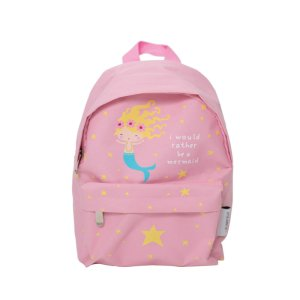 A-Little-Lovely-Company-mini-bag-mermaid