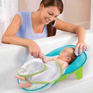 Summer-Infant-Folding-Sling-with-Warming-Wings-1