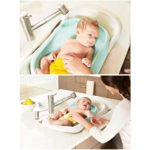 The-First-Years-Warming-Comfort-Tub-1