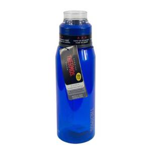 Tritan-Bpa-Free-Hydration-Bottle-With-360-Degree-Drink-Lid-Royal-Blue-940ml