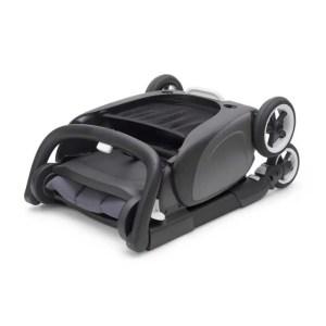 bugaboo-Ant-Transport-Bag-1