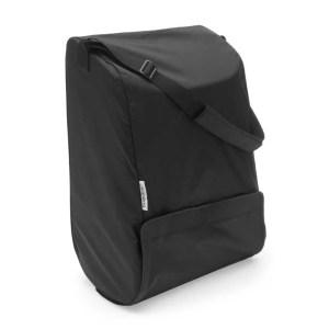 bugaboo-Ant-Transport-Bag