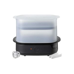 Steri-Steam Electric Steam Sterilizer