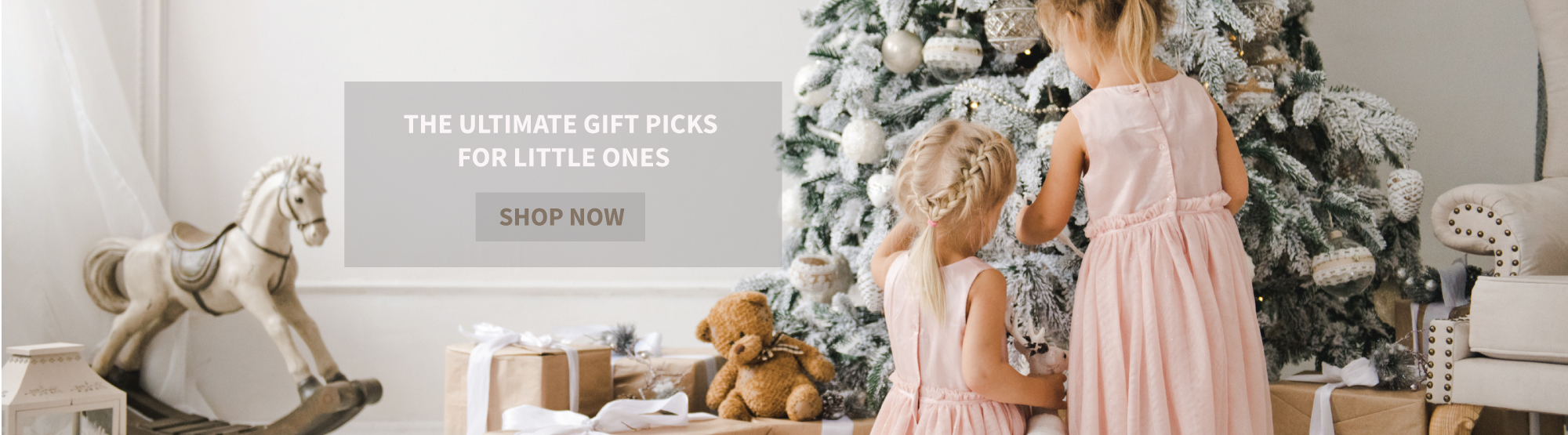 holiday-gifts-for-kids and babies