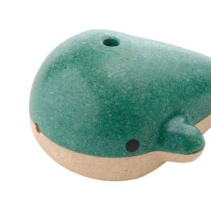 Whale Whistle