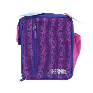 Thermos Uprights Girl