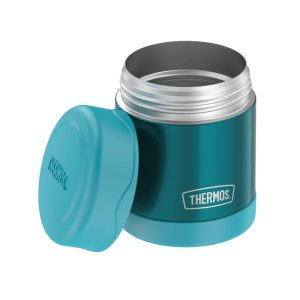Thermos Funtainer Food Jar Teal 290ml