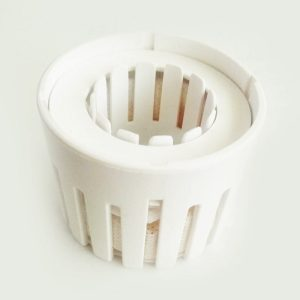 Deminarliztuin Filter for Humidifier