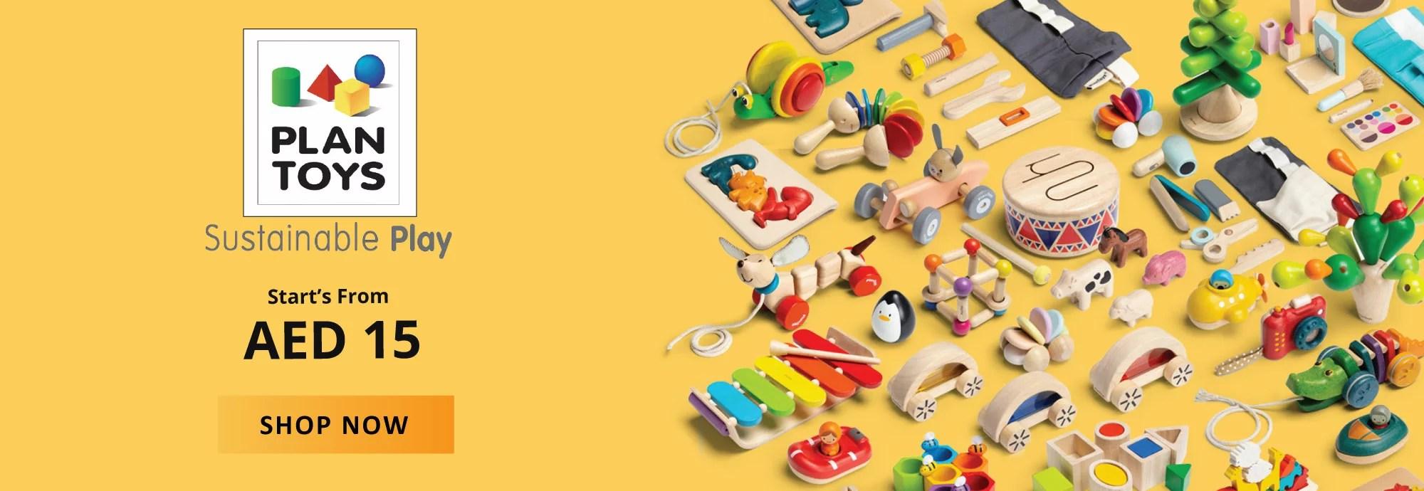 Plan-Toys-dubai