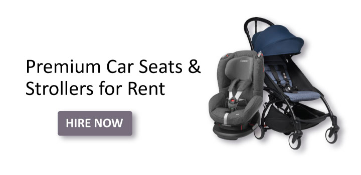 car-seats-strollers-for-rent-dubai-2