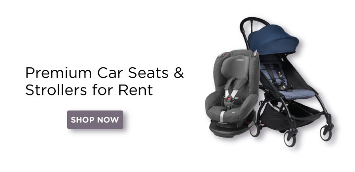 baby-car-seats-and-strollers1