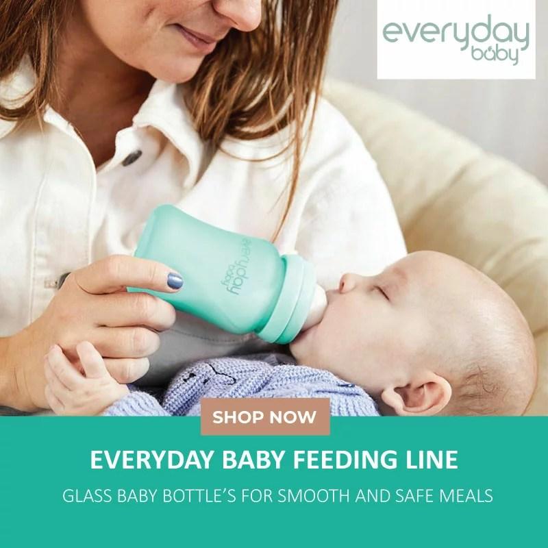 everyday-baby