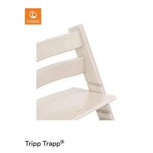 Tripp Trapp Chair Whitewash
