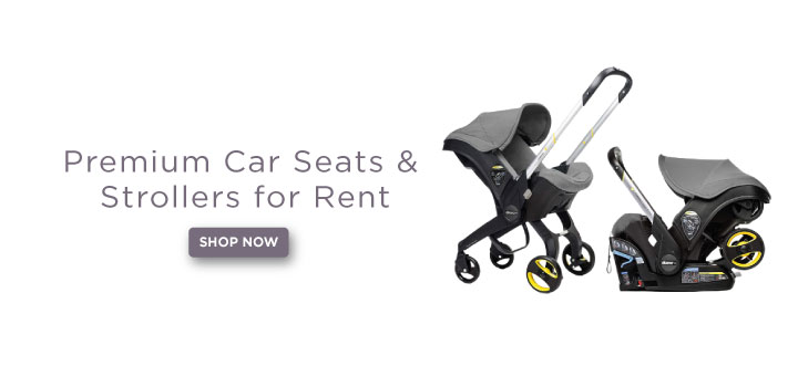 car-seats-and-strollers-for-rent-2