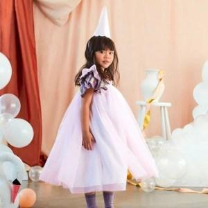 Meri Meri Magical Princess Dress Up 5-6 Years