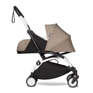 Babyzen-Yoyo-Plus-Newborn-Stroller-Taupe-2