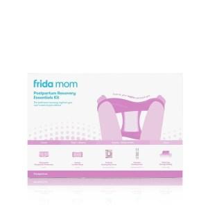Fridamom Post Partum Recovery Essentials Kit