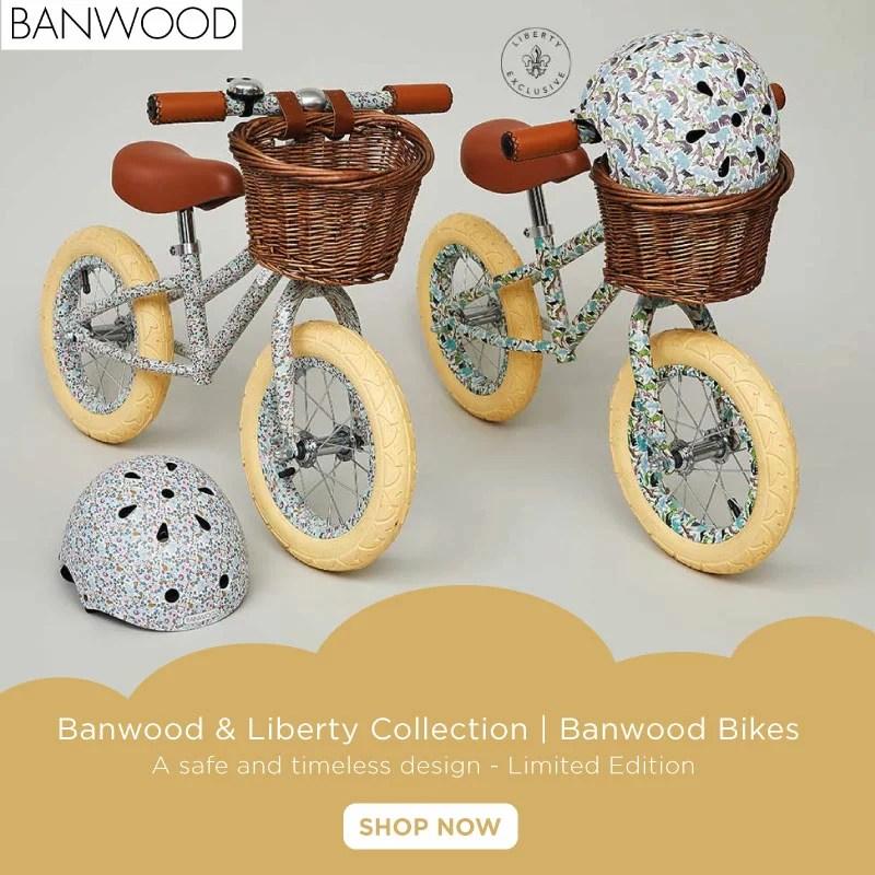 Liberty-London-x-Banwood-balance-bikes-WEB-1